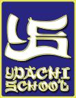 Ydachi Schools